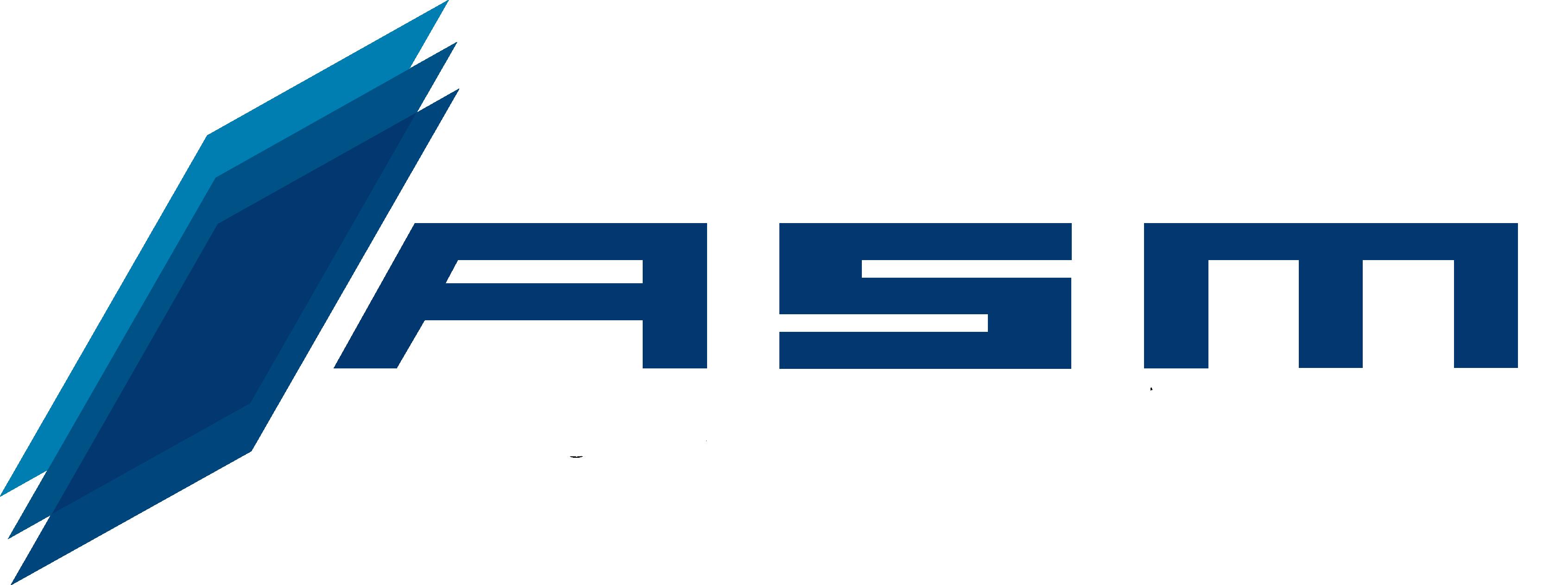 ASM GmbH